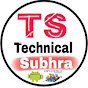 Technical Subhra