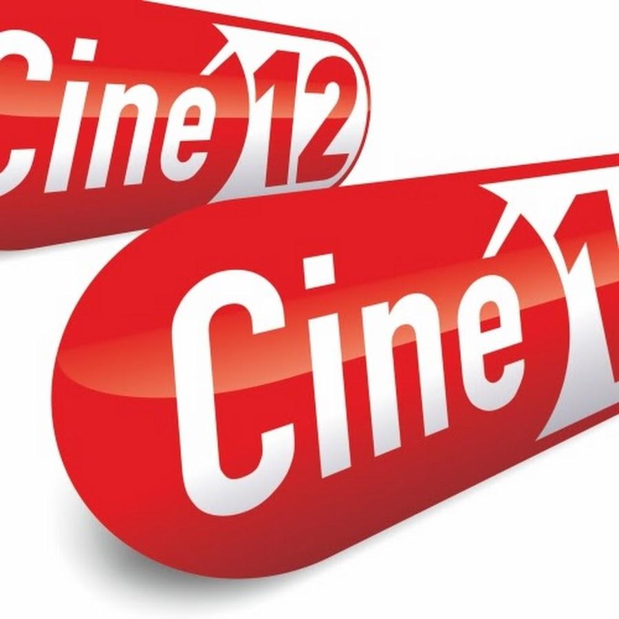 Cine24 Tv
