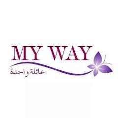 MY WAY MOBILE APPLICATION EGY