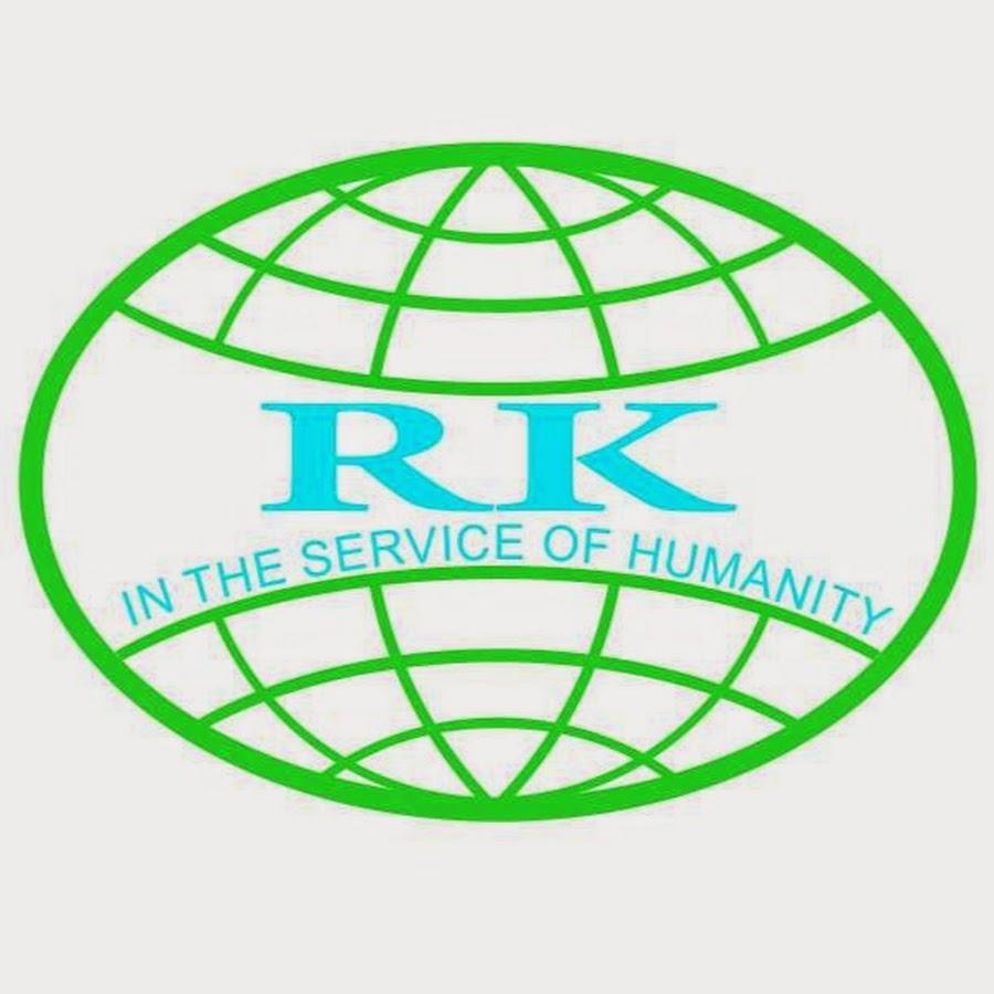 R.K.International Manpower Recruitment Agency - YouTube