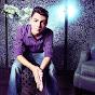 Adam Irigoyen Fans - Youtube
