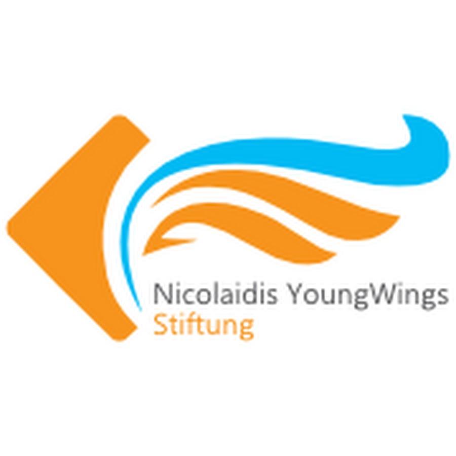 Nicolaidis Stiftung