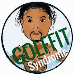GolfFit Syndrome