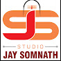 Studio Jay Somnath Official Channel