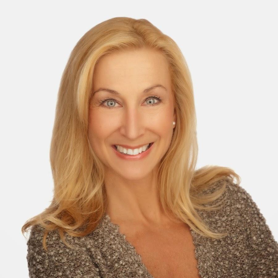 Meet Dawn | Business Consultant