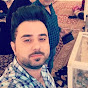احمد عامر