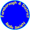 Farnborough and District Radio Society