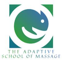 The adaptive school of massage