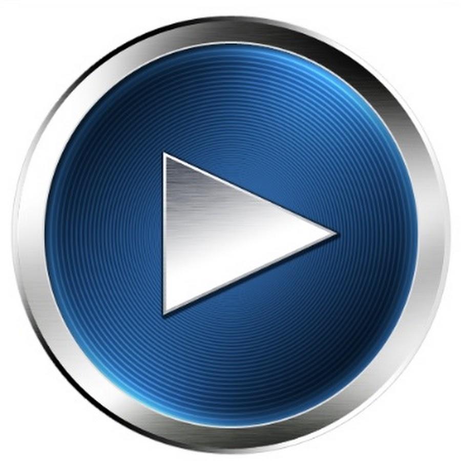 технологии кнопка плеера картинка камень, свойства