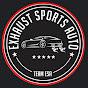 Exhaust Sports Auto