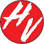 Honda Vlogs