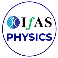 IFAS PHYSICS