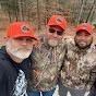Kentucky Catman outdoor adventures!!