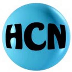 HCN NEWS