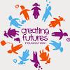 Creating Futures Foundation