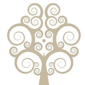 Méditation SOS pour parents – Retrouver bienveillance & patience