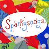 Sparkysongs