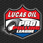 Lucas Oil Pro Pulling League