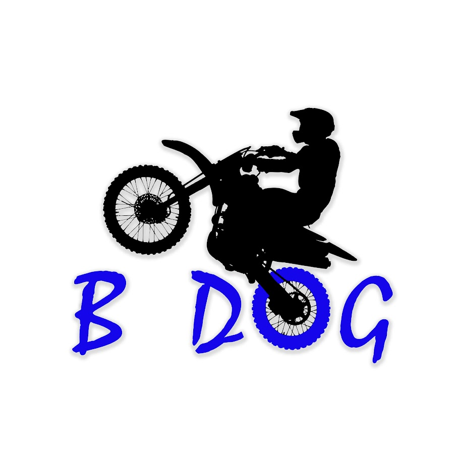 Doggi B