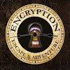 Encryption: Escape and Adventure Game