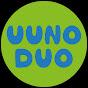 Uuno Duo