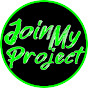 JoinMyProject