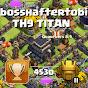 bosshaftertobi | TH9 Titan