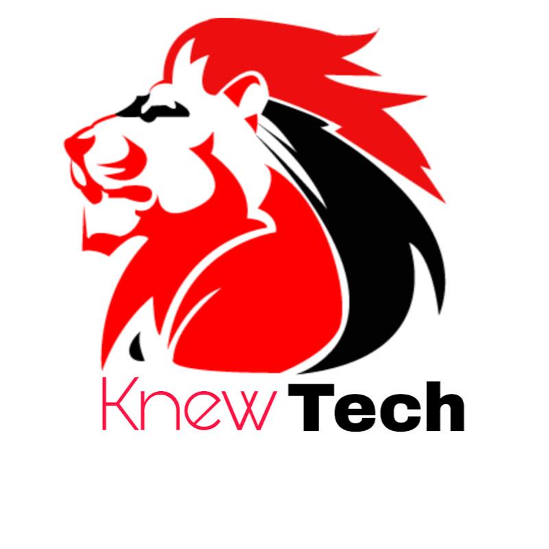 Knew Tech (knew-tech)