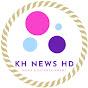 KHNEWS HD (khnews-hd)