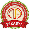 Tekasya FRESH FRUIT&VEGETABLES COMPANY