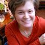 Heather Wibbels, LMT
