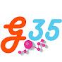 Girişim 35  Youtube video kanalı Profil Fotoğrafı