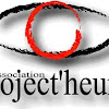Project'heurts TV