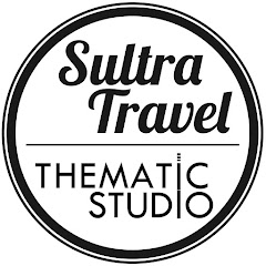Sultra Travel