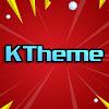 KTheme. com