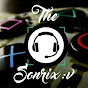 SonrixAGM - Youtube