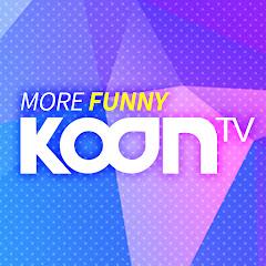 최군TV funny
