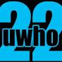 uwho22