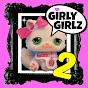 Girly Girlz 2