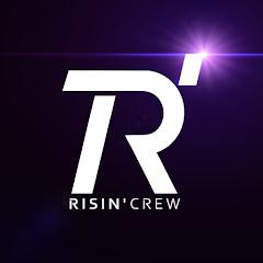 유튜버 RISIN'의 유튜브 채널