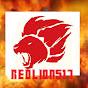 Redlion 517