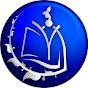 مرکز الإسلام الأصیل