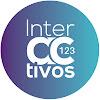 Agencia Interactivos 123