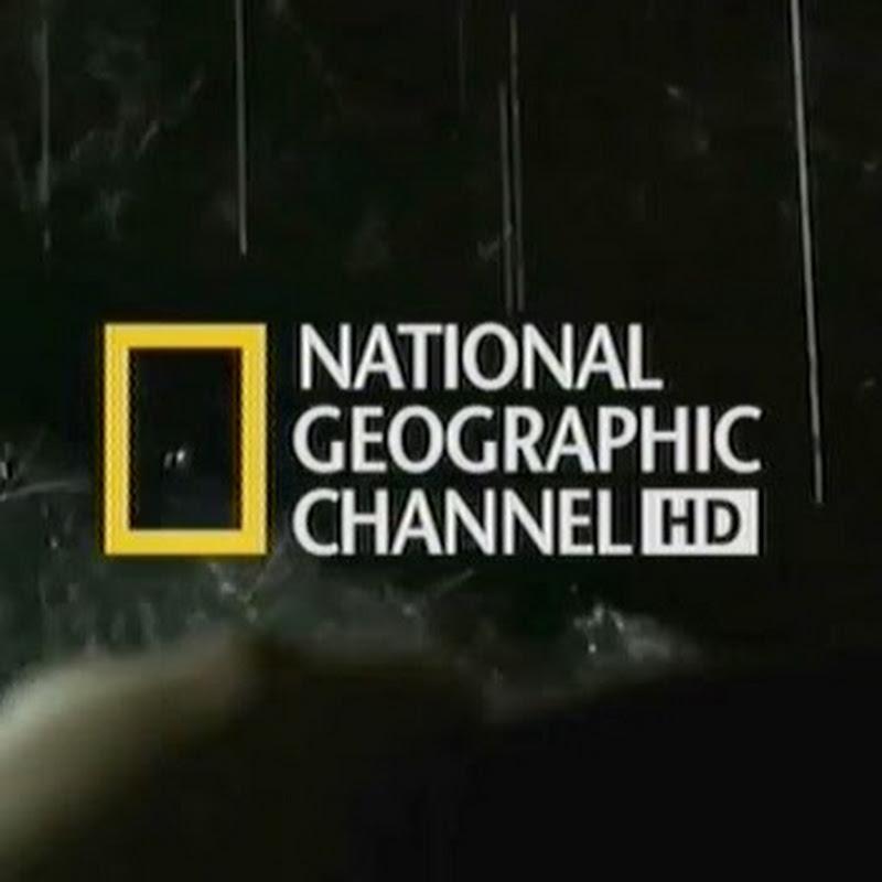 NATIONAL GEOGRAPHIC BANGLA