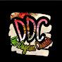 DDC Duo Dagelan Channel