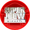 Superjeew Official