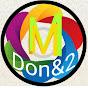 Don &2M