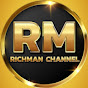 RICHMAN CHANNEL