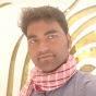 Technical Isahak