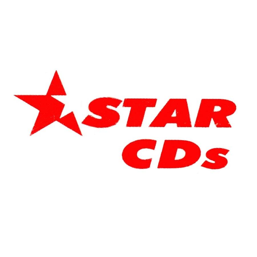 Star CDs